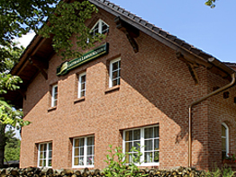 Pension in 15907 Lübben